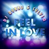 Dj Rynno feat Sylvia - Feel in love