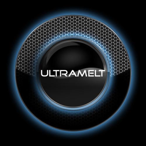 ULTRAMELT - SENSATION (ORIGINAL MIX) * OUT NOW ON BEATPORT *