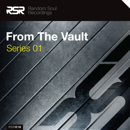 """RSR018 