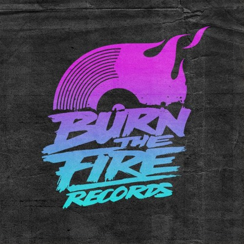 BioBlitZ - Funky Disco Monsta (Original Mix) // Out NOW on Burn The Fire records