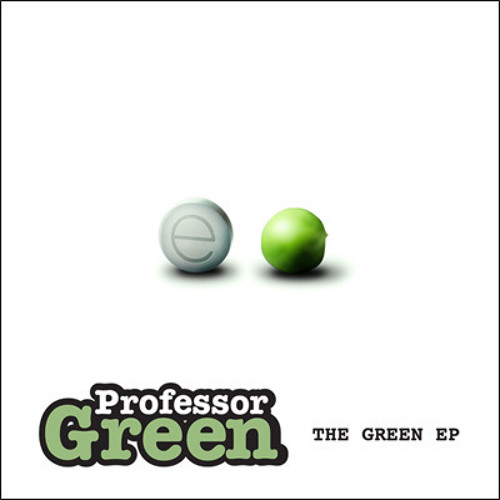 Professor Green - Become Of Us ft Uncle Sam (Produced by Mr SnoWman)