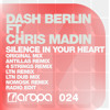 Dash Berlin feat Chris Madin - Silence In Your Heart (LTN Dub Mix)