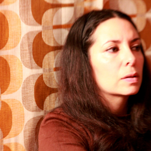 Samara Lubelski : Wavelength