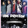 One Direction Tour Medley