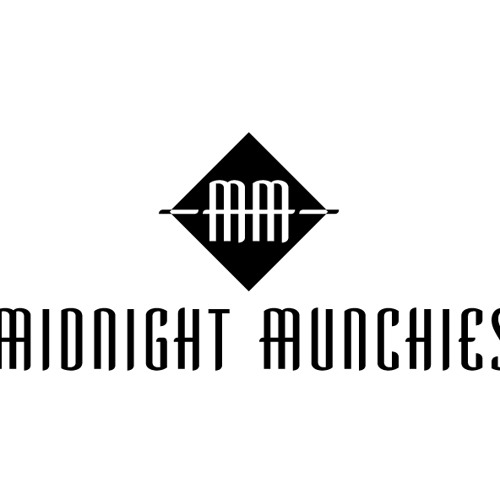 BEND MIXTAPE - Midnight Munchies ***FREE DOWNLOAD***
