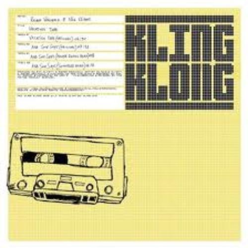 Rainer Weichold & Nick Olivetti- And She Says (Shinedoe remix) Kling Klong 2012