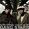 Gang Starr - Mass Appeal Instrumental (With Scratch Hooks) Prod by DJ Premier