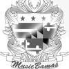 Elimination Chamber Domo genesis(Ft. Earl Sweatshirt, Vince Staples & Action Bronson)