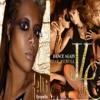 Lagu Original- Jennifer Lopez Ft. Pitbull VS Kelis - Dance Again VS Acapella (Divex Dj Bootleg)