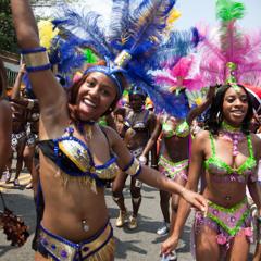 Mavado - Caribbean Girls [Ja Productions]