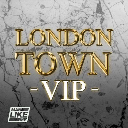 London Town VIP