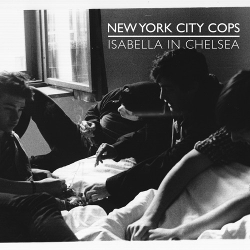 Isabella In Chelsea