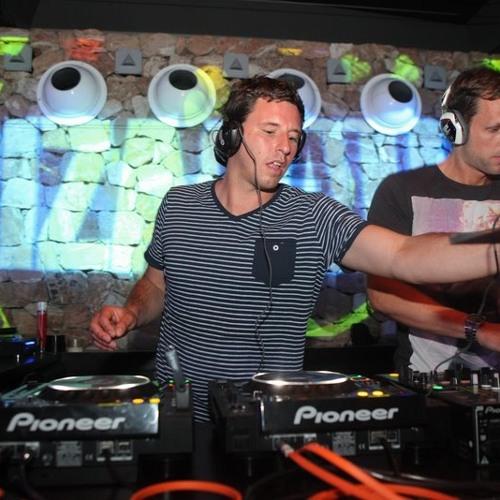 Prok & Fitch - Summer Mix 2012