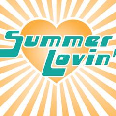 LT Project - Summer Lovin (Demo)