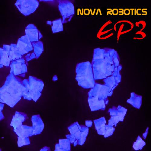 Nova Robotics - Generation XY (Free Download)