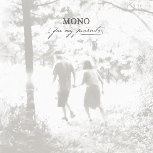 MONO - Dream Odyssey