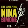 Don't Let Me Be Misunderstood - Nina Simone/The Animals