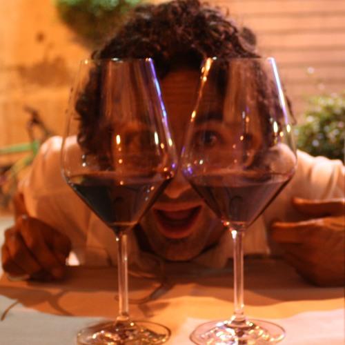 Vino People by Nickodemus