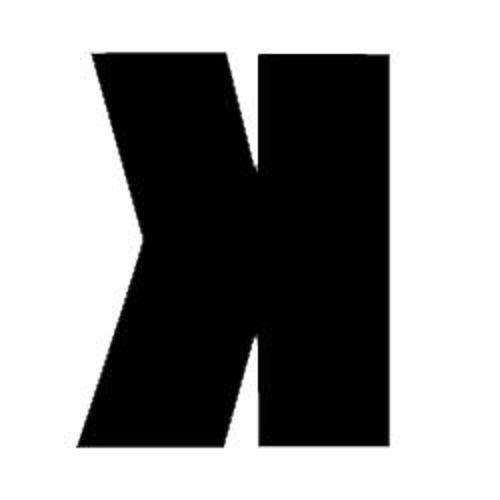 Monoblok & PSLKTR Kiosk Club / Beat Boutik Podcast