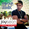 Jay Sean - I'm All Yours (R3hab Remix) [FREE DOWNLOAD]