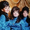 Baby I Love You - The Ronettes/The Ramones