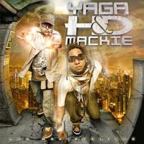 3:11 Bailando Yaga Y Mackie 320 kbps Mp3 Download