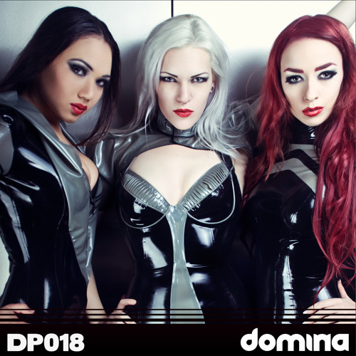 DP018 -  Holygunner - Pop Killer (Kotedurone & Space Invayden's moombahton remix)