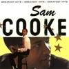 What A Wonderful World - Sam Cooke