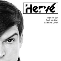 Hervé Ft. Ronika - How Can I Live Without You (Make It Right) (Death Rose Cult Remix)