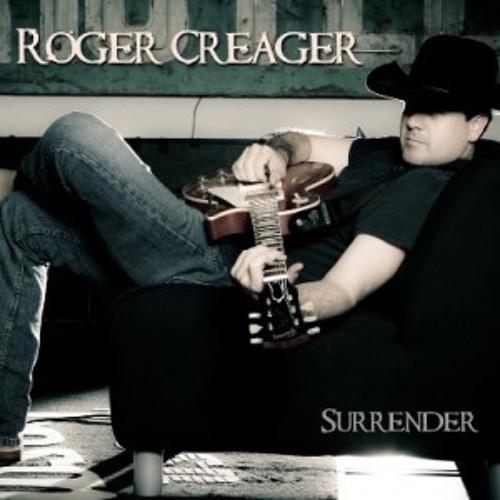 Roger Creager - RLRM Radio
