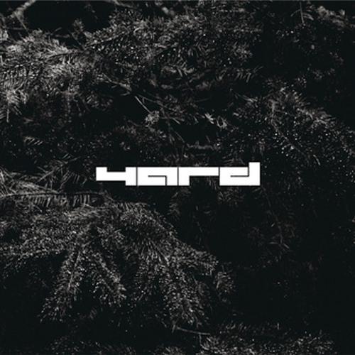 Soft Metals- Pain (Yard Bondage Remix)