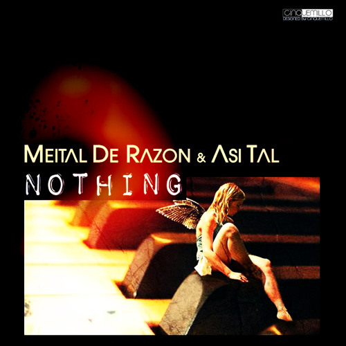 Nothing - Meital De Razon & Asi Tal