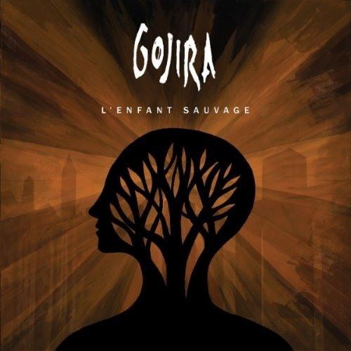 Gojira - Liquid Fire