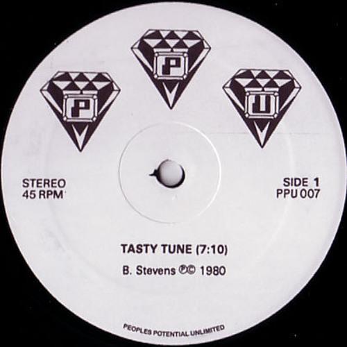 Minority Band - Tasty Tune (Sensus Soul Remix) DL OPEN
