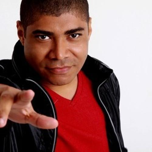 SET DJ VMC - FEVEREIRO 2012