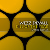 Wezz Devall - Kill Of The Year (DyNo Remix) PREVIEW