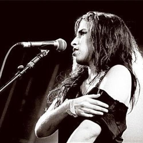 Amy Winehouse - Take The Box (Live at Summer Sundae Weekender)