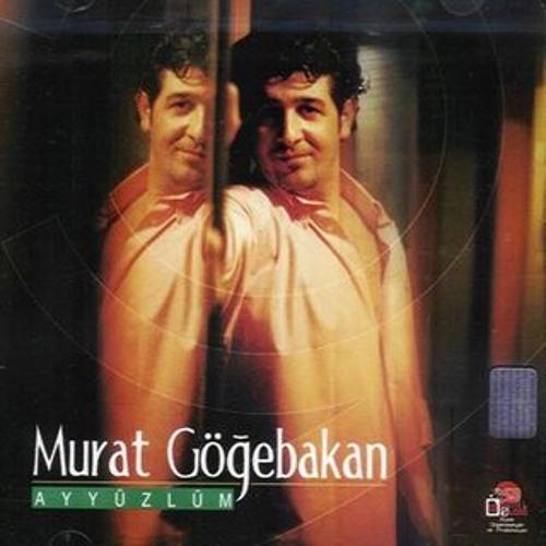 Muratti - Ayyüzlüm ( Original Club Mix ) DEMO