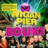 Wigan pier megamix 2012 part 4