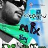 Pakado Pakado Remix By Dj vcTor ( Julayi )