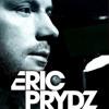 Pryda - Everyday (Original Mix)
