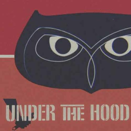 Under The Hood - Demo