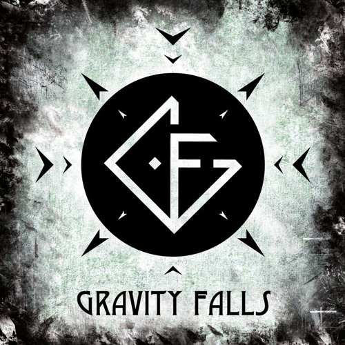 Beyond Appearances - GRAVITY FALLS