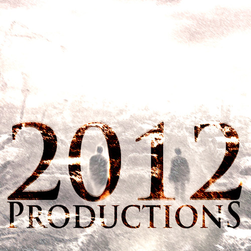 2012 - {Hip-Hop} Epic Instrumental (2012 Productions)