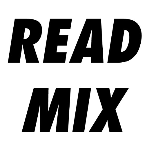 IMA READ (MAO REMIX)