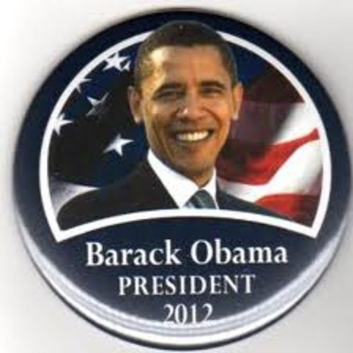 Barack the VOTE!
