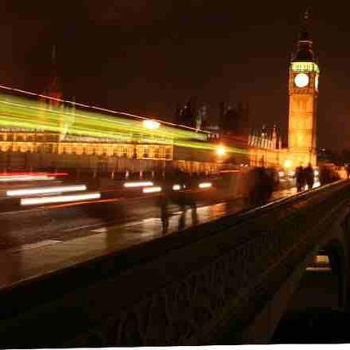 REKS LONDONBOY-STREETS OF RAGE