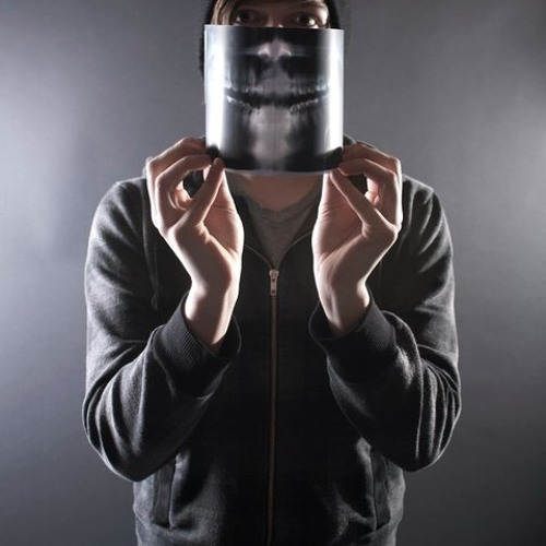 LOGUN - DnotP review (Crizzly presents Crunkstep Rip)