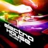 DJ ALER-ELECTRO MUY BUENA! 2012