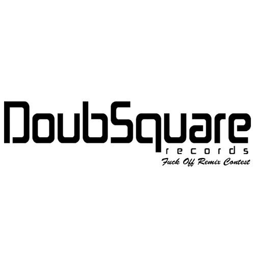 DoubKore & Alex Young - Fuck Off (Arakure Remix)